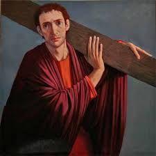 Christ, Painting, Search, Google, Art, Catholic, Art Background, Painting Art, Searching