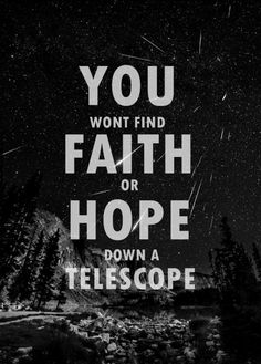 Science and faith- the script Cool Lyrics, Music Lyrics, The Script Band, Passion Quotes, Play That Funky Music, Blood Sweat And Tears, Soundtrack To My Life, Light Music, Music Heals