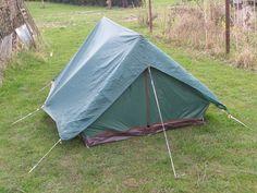 http://img.class.posot.es/en_gb/2014/09/21/Walker-Ridge-Tent-Incl-PP-20140921050742.jpg