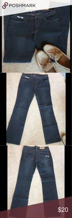 Men's 303 Denim Jeans. Men's 303 Denim Jeans. Like new, excellent condition! Size 34 303 Denim Jeans