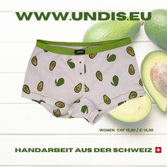 UNDIS www.undis.eu die bunten, lustigen und witzigen Boxershorts & Unterhosen für Männer, Frauen und Kinder. Handgemachte Unterwäsche - ein tolles Geschenk! #undis #kinderzimmerideen #kinderzimmerjunge #nähen #diy #kinderzimmermädchen #kindergarten #womensfashion #modischeoutfits #herrenbekleidung #herrenboxershorts #damenunterwäsche #männergeschenke #frauengeschenke #handmade #selfmade #familie #kids #boys #girls Casual Shorts, Gym Shorts Womens, Girls, Fashion, Funny Underwear, Gift Ideas For Women, Men's Boxer Briefs, Gifts For Women, Great Gifts