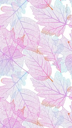 Abstract wallpaper - Fushion News Trendy Wallpaper, Cute Wallpaper Backgrounds, Pretty Wallpapers, Colorful Wallpaper, Aesthetic Iphone Wallpaper, Flower Wallpaper, Nature Wallpaper, Screen Wallpaper, Cool Wallpaper