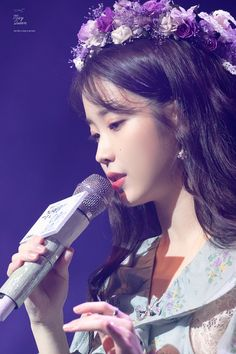 Iu Moon Lovers, Real Fairies, How To Look Handsome, Evening Primrose, Iu Fashion, Kpop, Korean Celebrities, Japanese Fashion, Girl Group