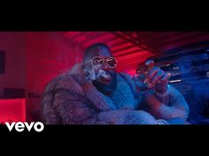 Rick Ross - No person& Favourite (Official Music Video) ft. Gunplay 'Port of Miami Album Out there Now: Rick Ross on-line: (C) 2019 Epic Data, a division of Sony Music Leisure source. Rick Ross Music, Rick Ross Songs, Hottest Music Videos, Comedy Quotes, Workout Music, Adam Sandler, Cartoon Network Adventure Time, Funny Vines, Tom Hanks