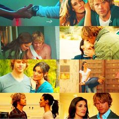 Densi <3 LOVE the scene third down on the right :)