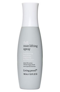 Living proof® 'Full' Body Boosting Root Lifting Spray for All Hair Types | Nordstrom