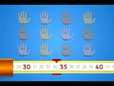 8 best multiplication 3rd grade math multiplying facts through skip counting sample clip from our multiplication rap dvd 25 off with coupon code fandeluxe Image collections