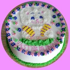 Cake Devils - Novelty and Holiday Cakes - Cake Devils.com They're Sinfully Delicious!  Proudly Serving NY & NJ