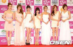 T-Ara Girls Generation, Kpop Girls, Girl Group, Queen, Life