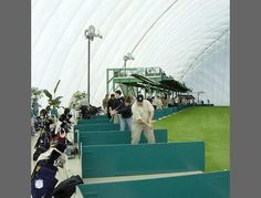#Indoor Beginners #Golf Lessons in #Chicago $300.00 #funsherpa