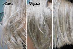 Slide2 Beauty Care, Beauty Hacks, Hair Beauty, Curly, Beauty Queens, Hair And Nails, Makeup Tips, Hair Inspiration, My Hair