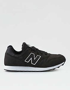 6f101d502d964 New Balance 373 Sneaker - Mens Outfitters, Men And Women, Clothes For Women,