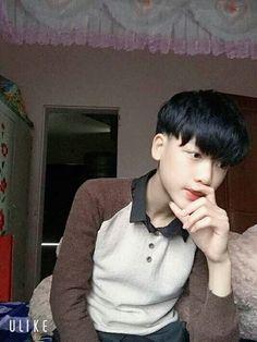 Korean Boys Ulzzang, Ulzzang Couple, Ulzzang Boy, Beautiful Boys, Pretty Boys, Hot Boys, Korea Boy, Cute Gay