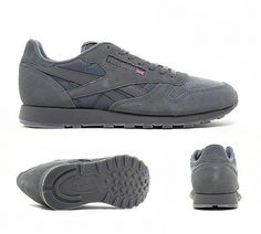 14 Best Trainers images in 2020 | Trainers, Adidas, Mens