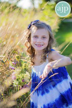 #summer #child #kids #portrait #alexajohnsonphotography #littlegirl #summerportrait #field #outdoor #portraiture #kidsphotos #kidspictures #nature #Iam6 #familyportrait #adorable #girl #photoshoot