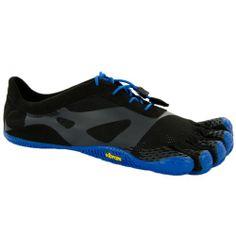 Vibram Fivefingers KSO EVO Minimalist Shoes Men's Black/Blue 14M0703 (SIZE: 40) Vibram http://www.amazon.com/dp/B00DYXLIDS/ref=cm_sw_r_pi_dp_SX5Ntb1SX1T8YBT0