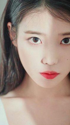 Lee Ji Eun discovered by ᶜᴬᴺᴰʸ on We Heart It (With images) Korean Makeup, Korean Beauty, Asian Beauty, Pretty Korean Girls, Beautiful Asian Girls, Korean Actresses, Korean Actors, Kpop Girl Groups, Kpop Girls