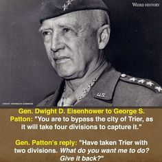 Ww2 Facts, George Patton, Us History, Wikimedia Commons, I Want You, World War, Military, Memories, People