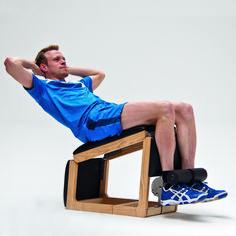 Home Gym Bench, Diy Home Gym, Gym Room At Home, Po Trainer, Outdoor Gym, Gym Decor, Sport Inspiration, Fit Couples, Home Gym Equipment