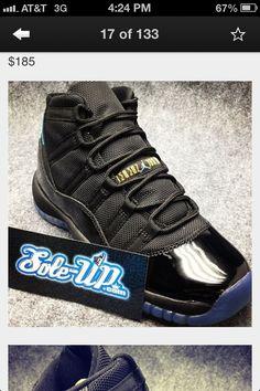 purchase cheap 8aa13 c1dae Jordan 11 Gamma Blue, Air Jordan Xi,