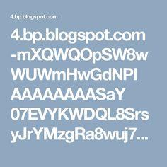 4.bp.blogspot.com -mXQWQOpSW8w WUWmHwGdNPI AAAAAAAASaY 07EVYKWDQL8SrsyJrYMzgRa8wuj7O7WpgCLcBGAs s1600 0.jpg