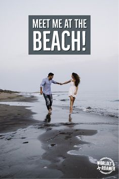 Beach Life Quotes, Sea Quotes, Hidden Beach, Travel Quotes, Nifty, Egg, Cinema, Ocean, Lingerie