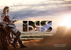 iXS is a leading manufacturer of motorcycle gear, protective gear and sportswear for motorcyclist and mountain bikers.iXS - Motorcycle and Cycling fashion and equipment. Shooting Video, Motorcycle Gear, Bike, Crowd, Cycling, Awards, Atv Quad, Darth Vader, Juni