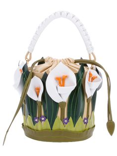 ec339ddc227  Braccialini   Lily  bag  sac  handbag  purse
