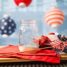 fourth of july weight watchers recipes