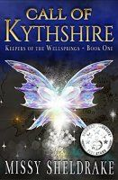 Call of Kythshire (Keepers of the Wellsprings Book 1) - Free Download! - http://freebiefresh.com/call-of-kythshire-keepers-of-the-free-kindle-review/