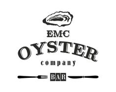 Brand Identity, Company Logo, Dinner, Logos, Inspiration, Dining, Biblical Inspiration, Food Dinners, Logo
