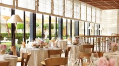 View photos and videos of Four Seasons Hotel Milano, a five-star, luxury hotel in Milan, Italy.