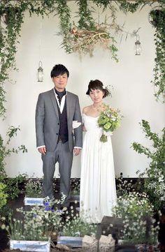 結婚式 フォトブース - Google 検索