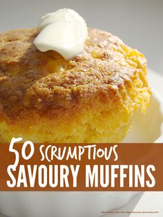 Loads of ideas scrumptious savoury muffins that are great for using up leftovers AND smuggling veg into fussy eaters . fancy leek & prosciutto or red pepper & parmesan anyone? Savory Cupcakes, Savory Muffins, Savory Snacks, Savoury Cake, Bulk Cooking, Cooking Recipes, Pan Cooking, Homemade Grape Jelly, Muffin Tin Recipes