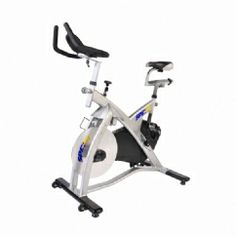 Shop for Fit Spin Pro Magnetic Spin Bike at Fitness Town. Huge Savings on Fit Spin Pro Magnetic Spin Bike and other Fitness Equipment . Shop online or at fitness equipment stores in Greater Vancouver and Edmonton area. Commercial Fitness Equipment, Cardio Equipment, Upright Bike, Fitness Stores, Spin Bikes, Rowing Machines, Foot Pads, Bar Set, At Home Gym