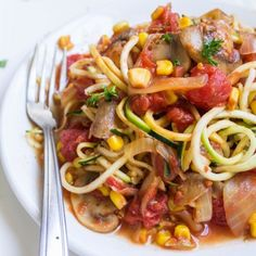 rp_Zucchini-Noodles-with-Tomato-Sauce.jpg