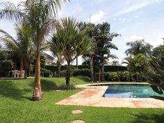 Vendo, Casa Térrea, Condomínio, Bragança Paulista - Marrey (11) 97326-0445