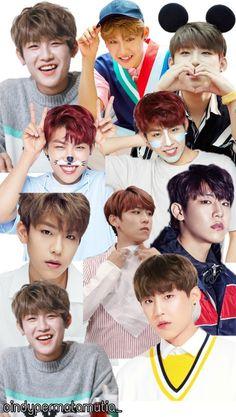 Wallpaper / Lockscreen Wanna One Park Woojin Lock Screen Wallpaper, Wallpaper Lockscreen, Jaehwan Wanna One, Kim Jaehwan, Ha Sungwoon, Ji Sung, Seong, Korean Boy Bands, Cute Wallpapers