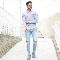 Sobreposição  @moda.homem   #modamasculina #modaparahomens #men #mens #menstyle #mensfashion #streetfashion #streetstyle #stylish #style #itboy