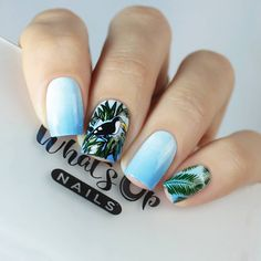 B028 My Dear Friend, Nail Stamping, Shit Happens, Nails, How To Make, Inspiration, Finger Nails, Biblical Inspiration, Ongles