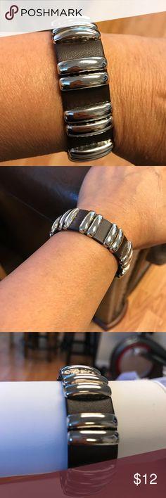 Lather Bracelet High quality Jewelry Bracelets
