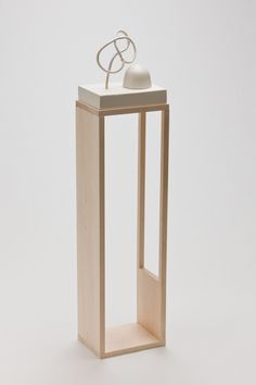 Marie T. Hermann - Kresge Arts in Detroit