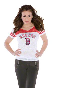 1000 images about red sox baby on pinterest boston for Alias shop milano