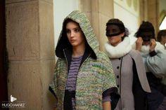 La Fenice Collection | NERESSA  https://www.facebook.com/neressa.collection #fashion #style #DFW2014 #Guremodagaur