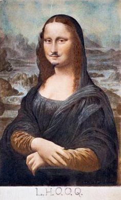 Marcel #Duchamp, La #peinture, même - Centre #Pompidou #Paris #art #expo #arts http://www.artlimited.net/agenda/marcel-duchamp-peinture-meme-centre-pompidou-paris/fr/7582544 @centrepompidou