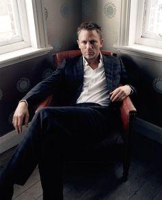 merde-petit-maitre: Photography (Daniel Craig)