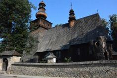 Rabka Zdrój Muzeum