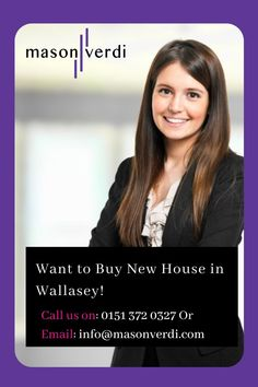 Looking for the residential property at wirral ? Want to buy a Brand New Home at Wallasey? Contact to our Wallasey Office (0151 372 0327). #propertydevelopment #propertydevelopment #properties #landlords #propertydeveloper #workingtogether #propertymarket #wirral #prenton #greasby #moreton #wallasey #propertyagents #estateagents #northwest #wirralestateagents #wirral #gibsonpark #home #wallaseyproperties #liverpoolproperty Liverpool City Centre, New Brighton, Property Development, Estate Agents, Being A Landlord, New Homes, Real Estate, Park, House