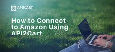 Why is it so important for shipping management software to connect to Amazon marketplace and access the data from it? Let's figure it out. Figure It Out, Integrity, Ecommerce, Connection, Software, Management, Let It Be, Amazon, Amazons
