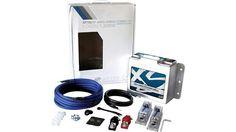 $149 battery kit
